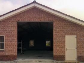 Garage Zwaanshoek (2)