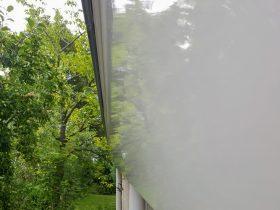 Aanbouw woning Lisse Boeiboord