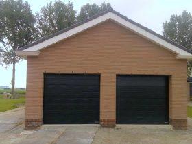 Garage IJweg3